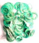 "3/4"" Fibre Washer 100 pcs"